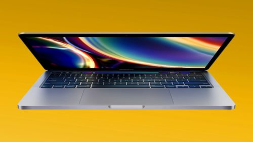 MacBook Pro 2021: 14-inch killer upgrade just leaked again
