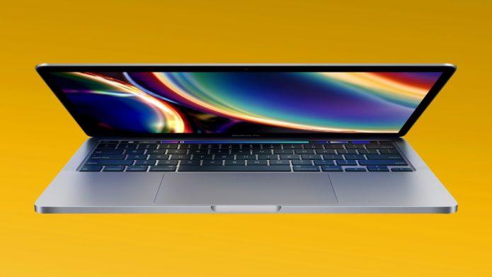MacBook Pro 2021: 14-inch killer upgrade just leaked again