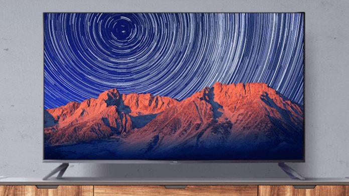 TCL 5-Series Roku TV (S535) review: A killer QLED TV value