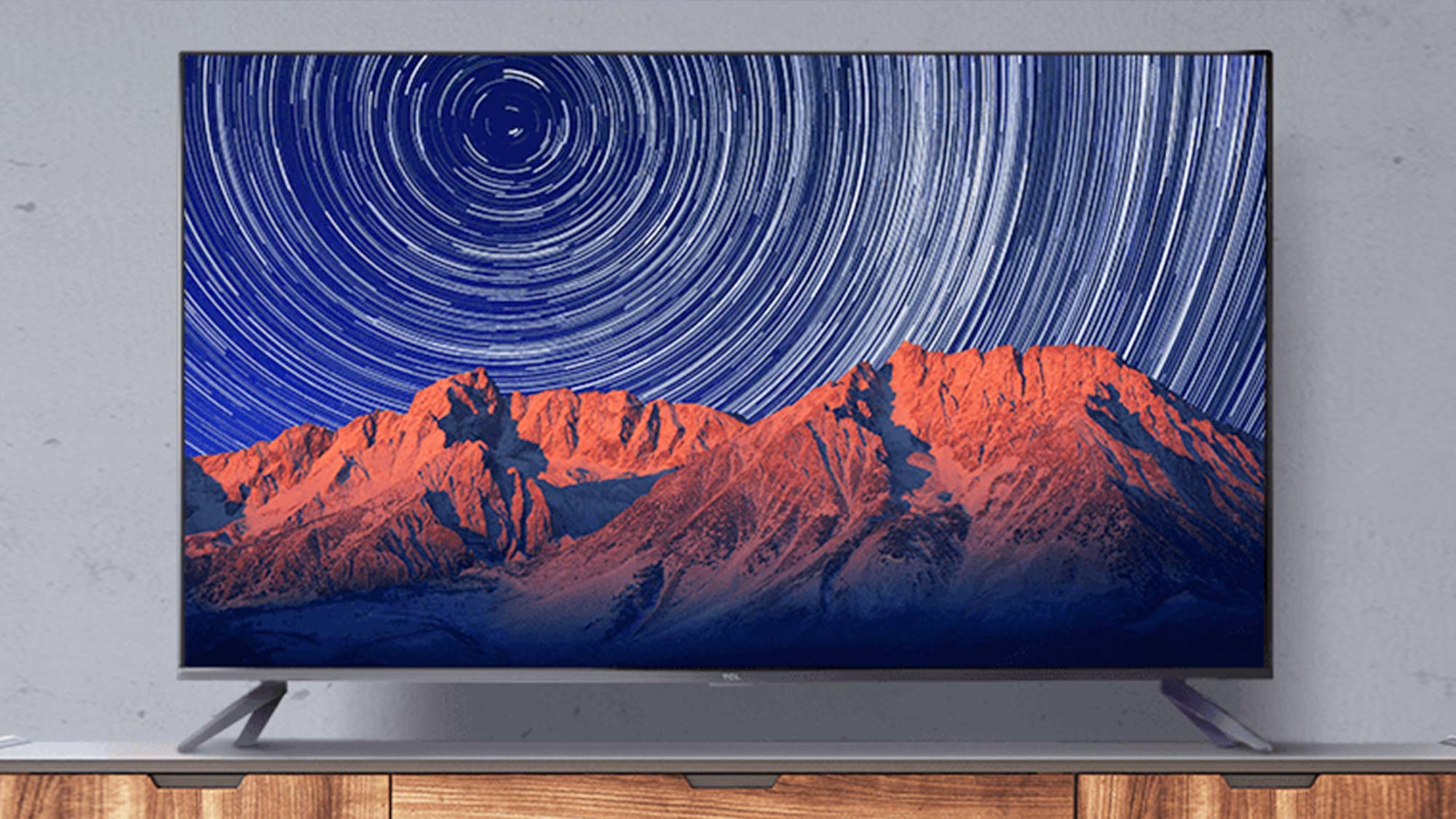 TCL 5-Series Roku TV (S535) review: A killer QLED TV value