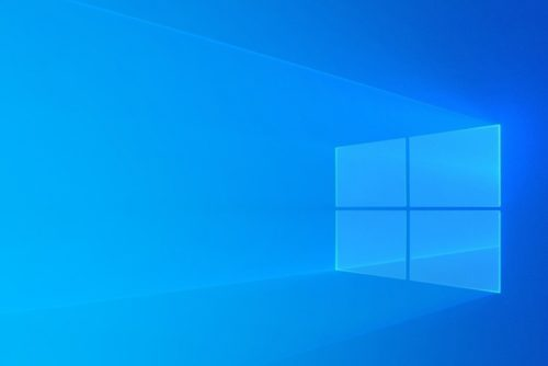 Windows 10: Guides, tips, tricks, and everything you need to know about Microsoft's OS – Updated