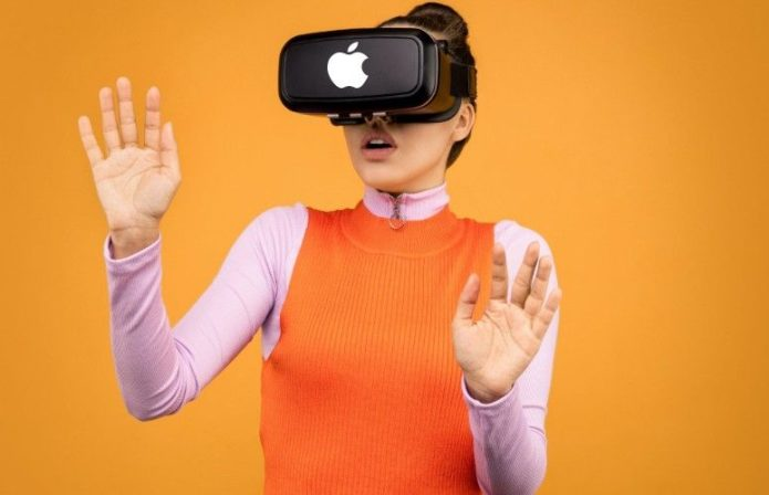 Apple VR and mixed reality headset release date, price, specs, and leaks