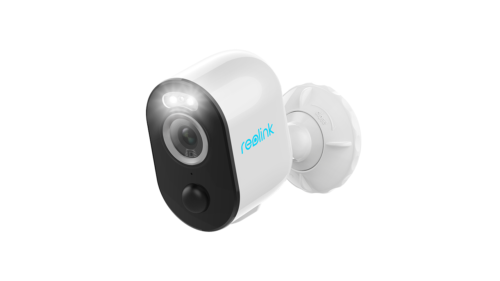 Reolink Argus 3 Pro Review