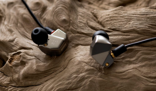 Top 5 In-Ears for Drummers