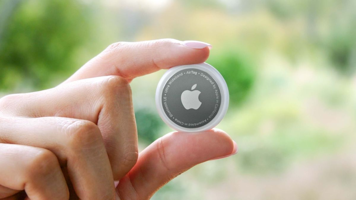 Apple AirTags' anti-stalking features come with a dangerous loophole