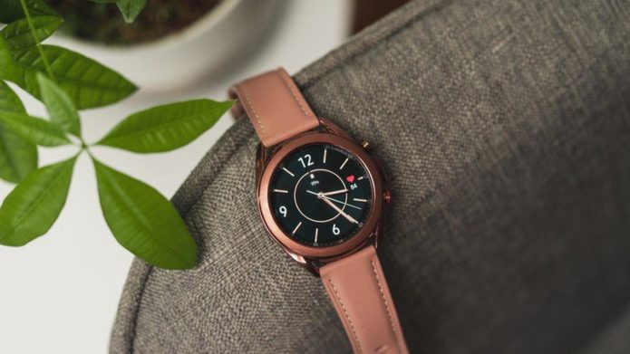 Samsung Galaxy Watch 4 vs. Samsung Galaxy Watch 3: Buy now or wait?