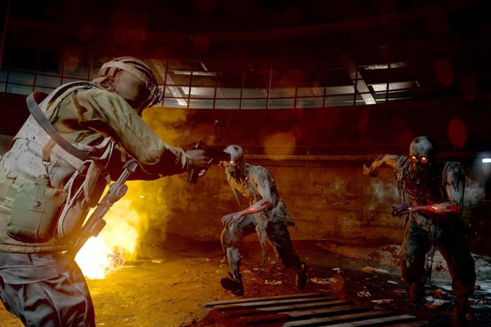 Call of Duty Warzone Season 3: Nuke event and new Verdansk map rumoured