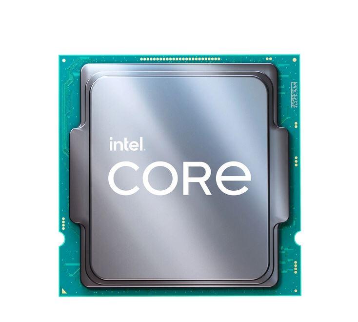 Intel Core i7-11700KF Review