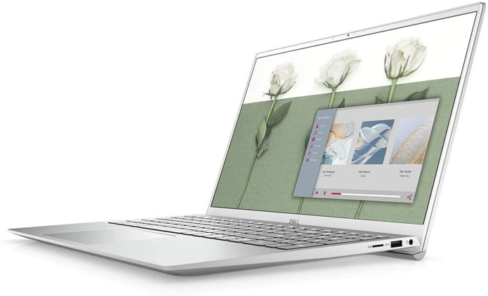 [Comparison] Dell Inspiron 14 5410 and 15 5510 vs Inspiron 14 5402 / 5409 and 15 5502 / 5509- what are the differences?