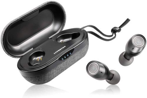 Lypertek PurePlay Z3 True Wireless Earbuds Review