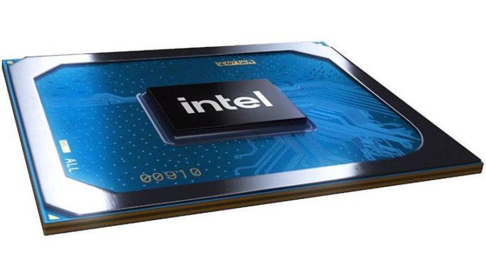 Intel Iris Xe finally gets an official driver for Rocket Lake-S desktops