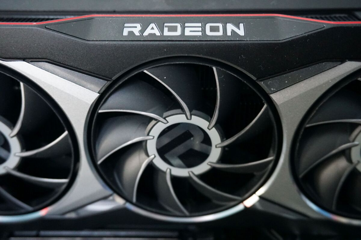 AMD's huge Radeon Software update is designed to make your life easier