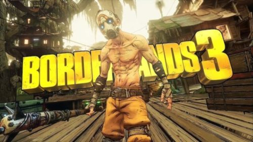 [FPS Benchmarks] Borderlands 3 on NVIDIA GeForce RTX 3080 (130W) and RTX 3070 (130W) – a 16% performance gap