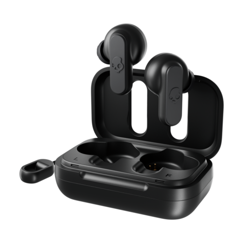 Skullcandy Dime True Wireless Earbuds Review