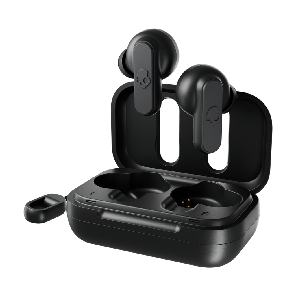 Skullcandy Dime True Wireless Earbuds Review