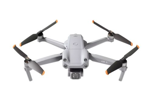 Why the DJI Air 2S has convinced me to sell my DJI Mavic 2 Pro