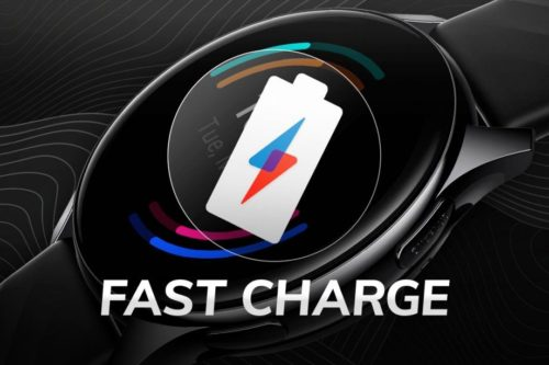 Fast Charge: The OnePlus Watch could be a big disappointment for one key reason