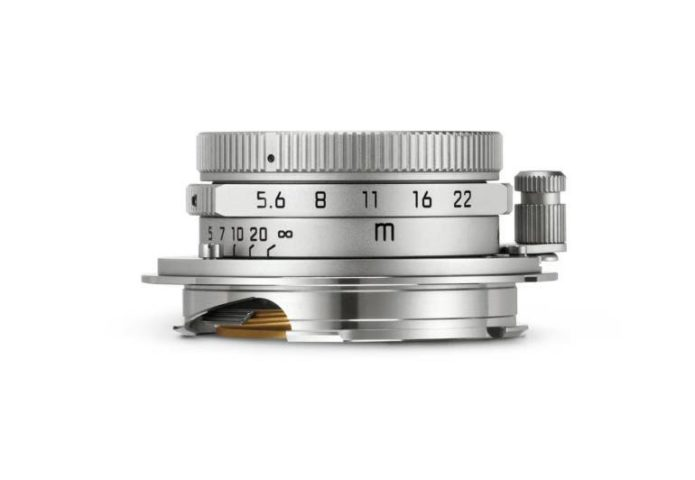 Four Lenses That Make the Leica M9 Shine Like a Brand New Camera