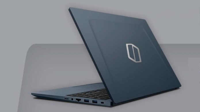 Samsung Galaxy Book Odyssey promises gamers NVIDIA's new RTX30 GPUs