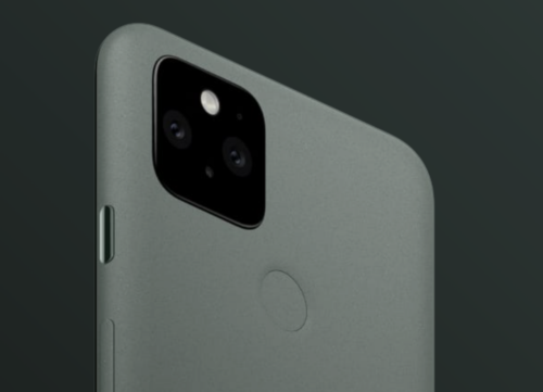 Pixel 6: Everything we know about Google's next phone