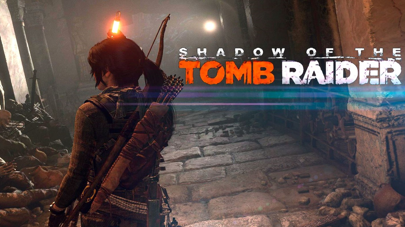 [FPS Benchmarks] Shadow Of The Tomb Raider on NVIDIA GeForce RTX 3080 (130W) and RTX 3070 (130W) – the bigger GPU is just faster