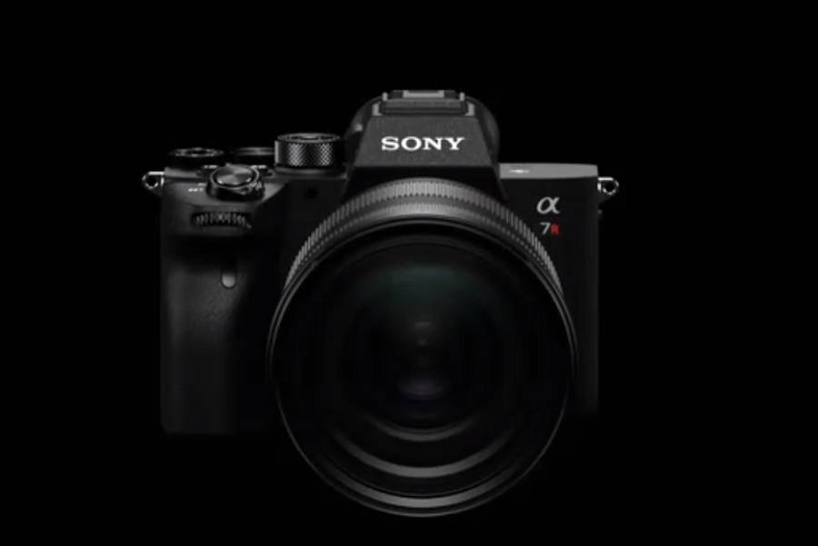 Sony A7R V Rumored to be Announced in 2022 with 100MP Sensor