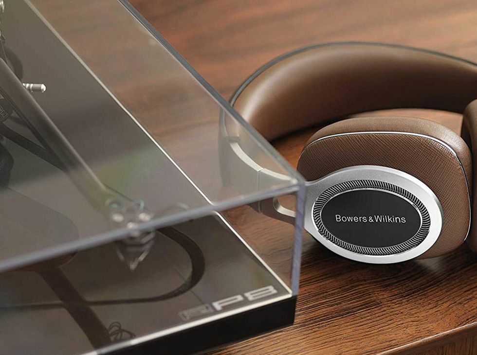 The 10 Most Expensive Headphones That Are Actually Worth Buying