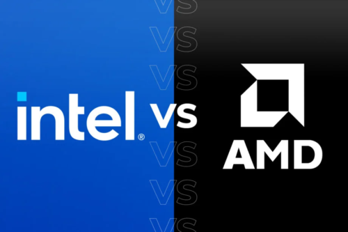 Intel vs AMD: Which processor should you opt for?