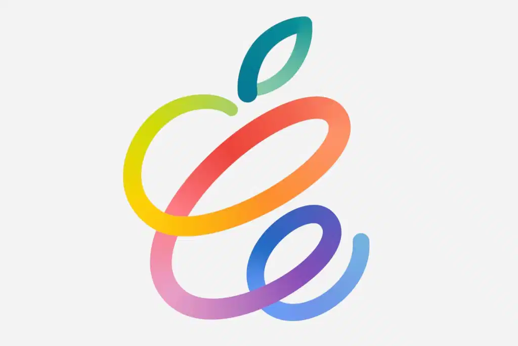 Apple April 20 event confirmed — get ready for iPad Pro 2021 and a lot more