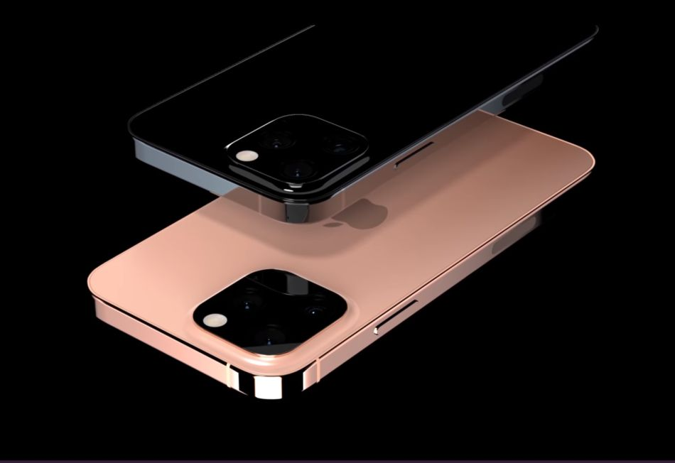 Forget iPhone 13 — iPhone 14 leak tipped for this huge camera upgrade