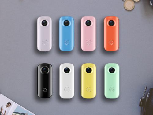 SJCAM C100+ Mini Review – 2K 30fps Action Camera