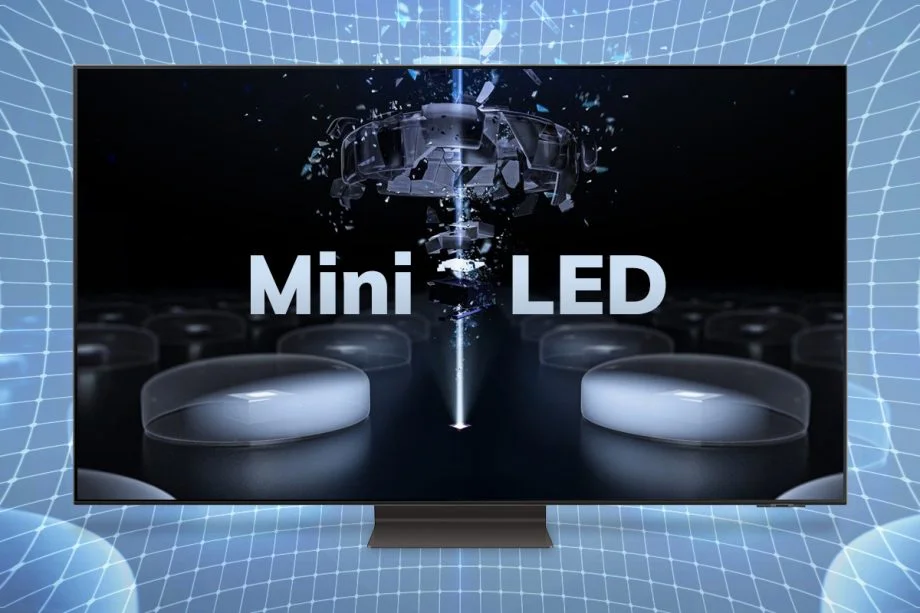 What is Mini LED? Everything you need to know about the next-gen display