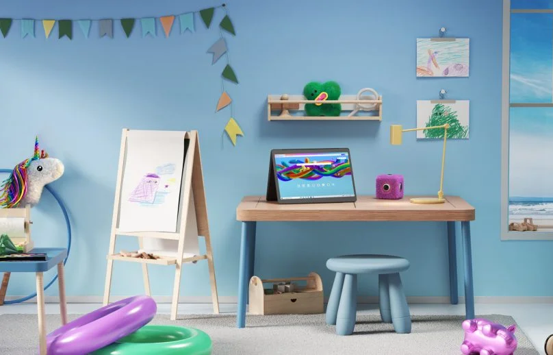 Microsoft Edge gets a Kids Mode all browsers should adopt
