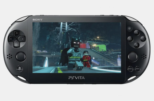 PS3 and PS Vita stores live on as Sony admits it failed to read the room