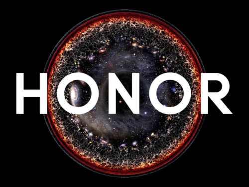The Honor 50 is tipped to be arriving in May