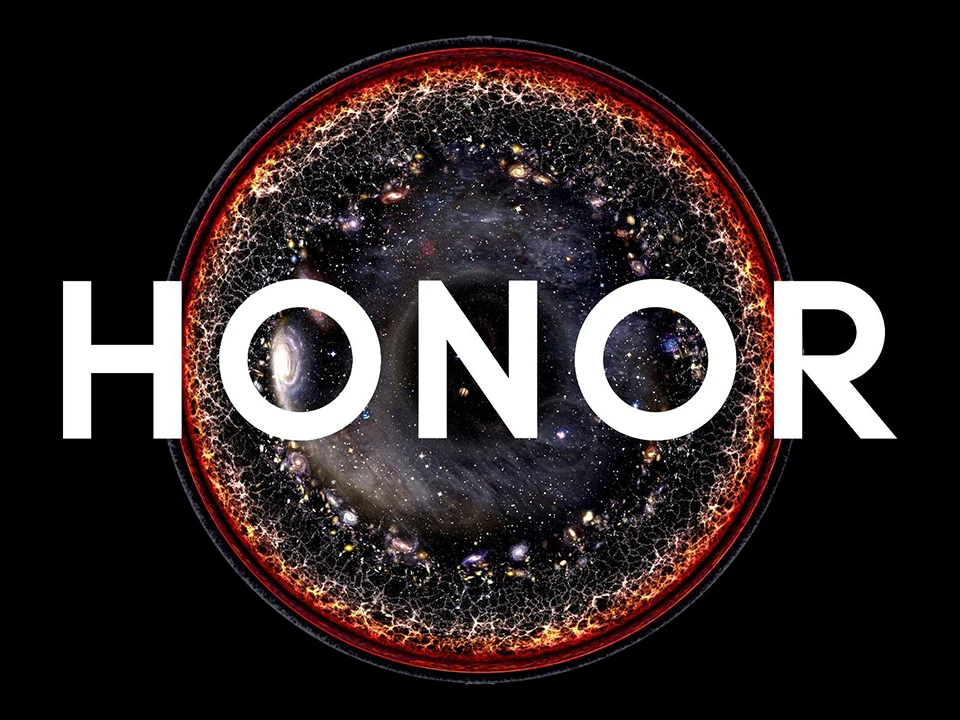 Exclusive: the Honor 50 series is coming next month with a dual ring camera design