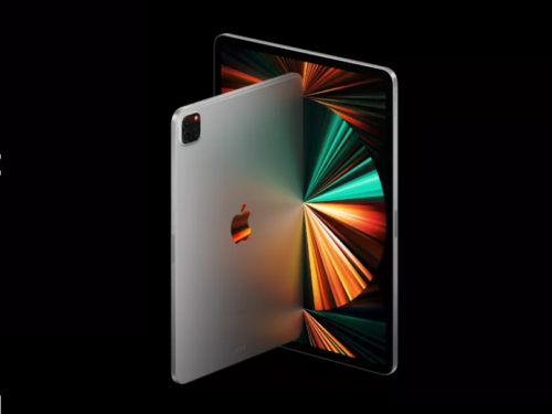 New iPad Pro 2021 release date, price, specs, news and what you need to know