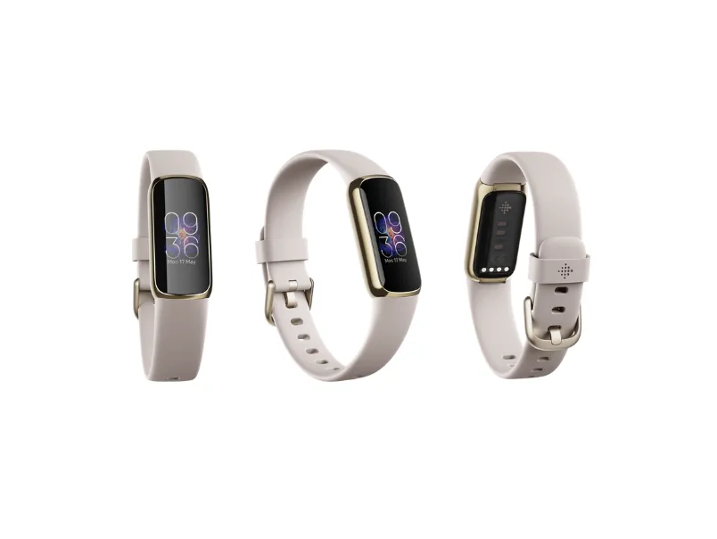 Fitbit Luxe specs, price in the Philippines