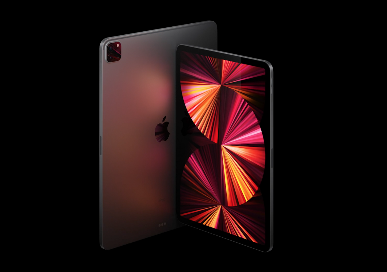 iPad Pro 2020 vs iPad Pro 2021: 5 major differences you need to know about