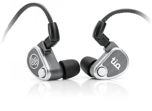 64 Audio U12t vs U18s Comparison Review