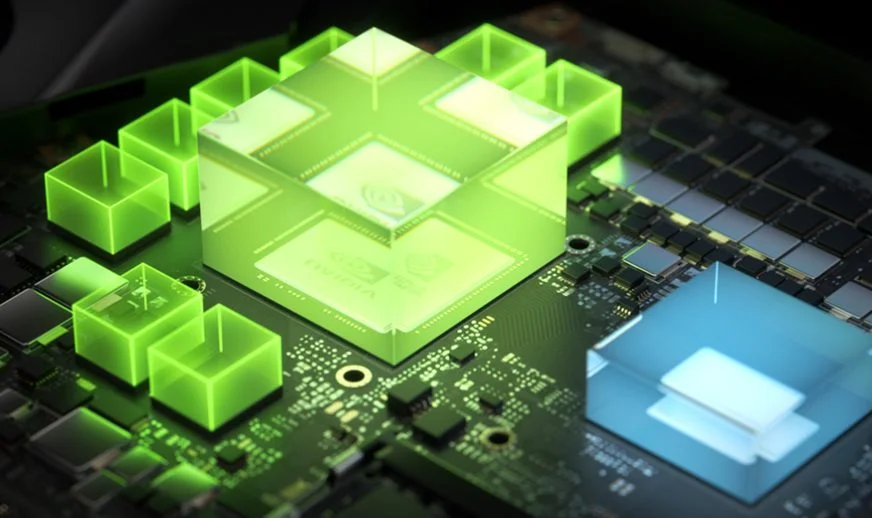 What is Nvidia Dynamic Boost 2.0?