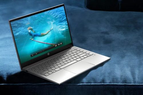 Top 5 reasons to BUY or NOT to buy the HP Pavilion 14 (14-dv0000)