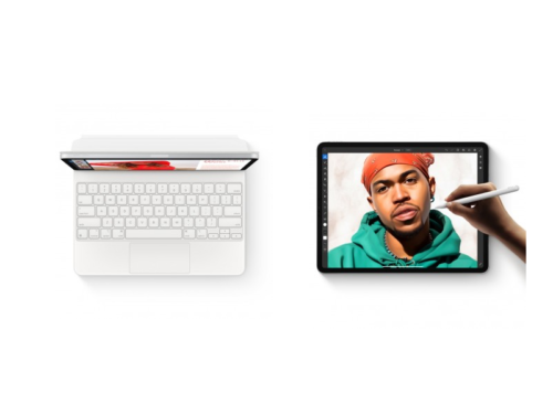 Weekly poll: will you buy into the computer-grade performance of the new iPad Pros?