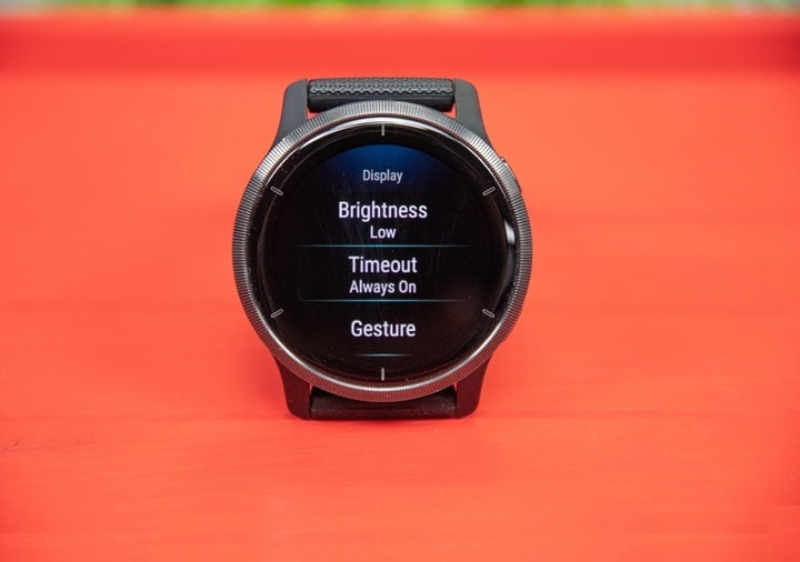 Garmin Venu 2: our first impressions of Garmin's new smartwatch