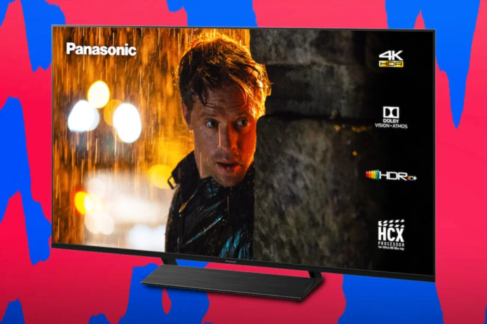 Best cheap TVs 2021: Which budget TV you should buy?