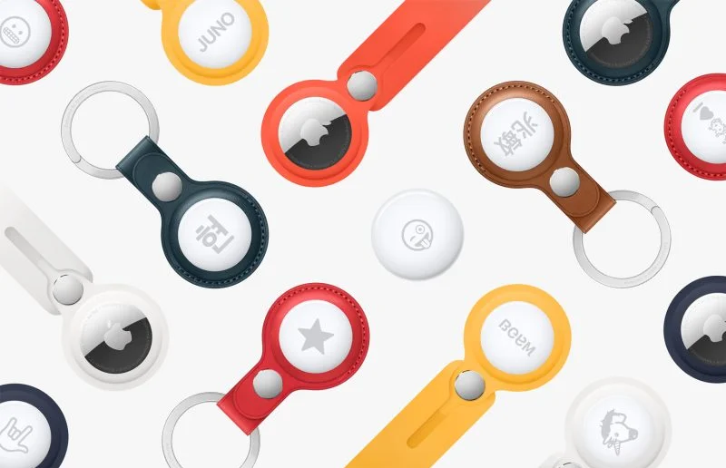 Apple needs to fix this major design problem with the inevitable AirTag 2