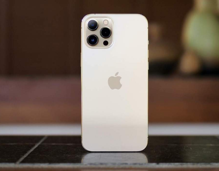 iOS 14.5 released and it's a huge iPhone upgrade