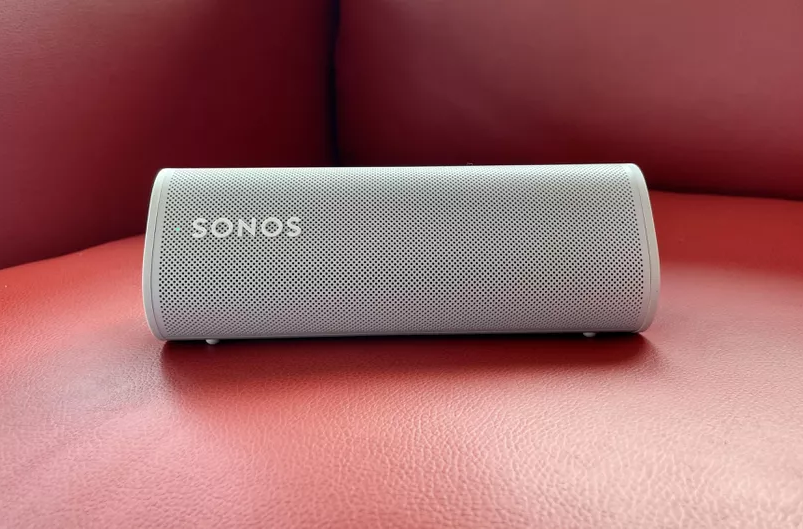 Sonos Roam tips, tricks and features
