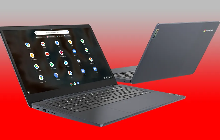 [Specs and Info] Lenovo IdeaPad 3 ChromeBook (14) – An inexpensive and reliable option, which is more needed than ever right now
