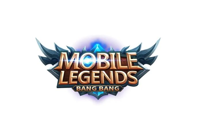 Mobile legends: Bang Bang celebrates 515-E Party